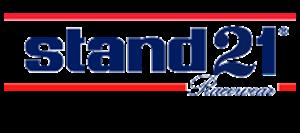 Снимка за производител Stand21