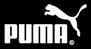 Снимка за производител Puma