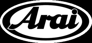 Снимка за производител Arai