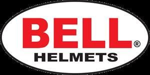 Снимка за производител Bell