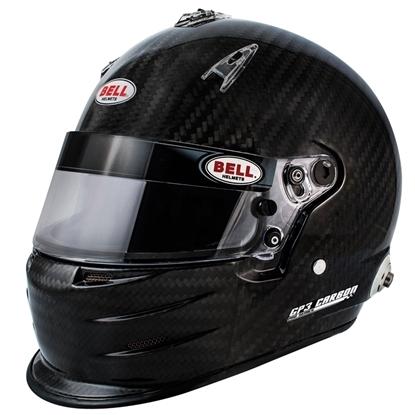 Снимка на Bell GP3 Carbon