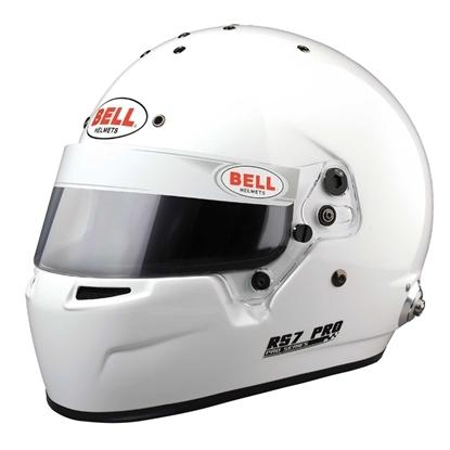 Снимка на Bell RS7 Pro