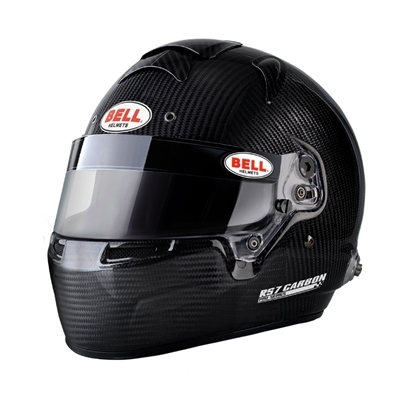 Снимка на Bell RS7 Carbon