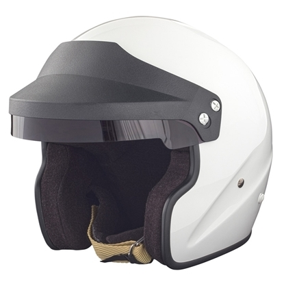 Picture of Race Safety Accessories Аce Open Face