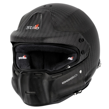 Picture of Stilo ST4W Wide 8860 Circuit