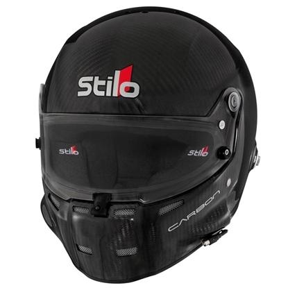 Picture of Stilo ST5 F Carbon