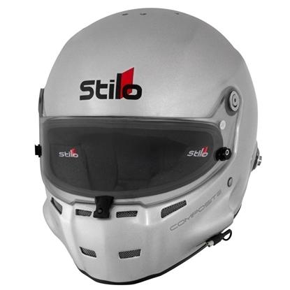 Picture of Stilo ST5 F Composite