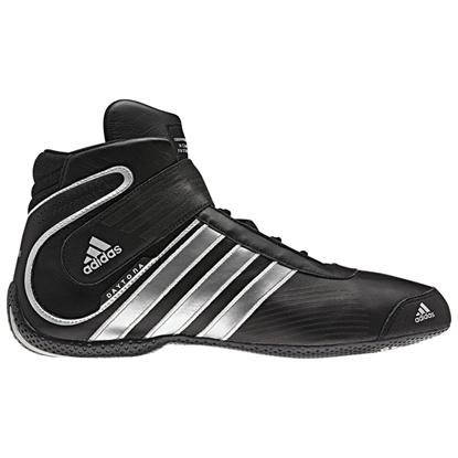 Снимка на Adidas Daytona състезателни обувки