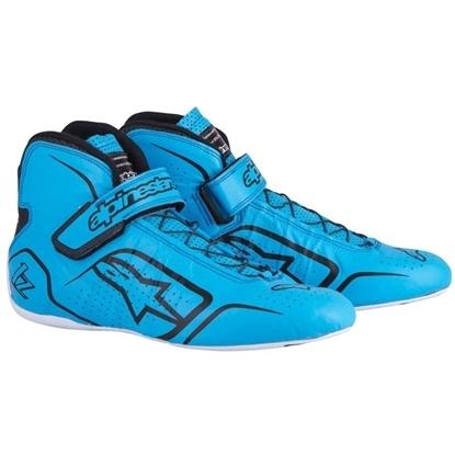 Снимка на Alpinestars Tech 1-Z състезателни обувки