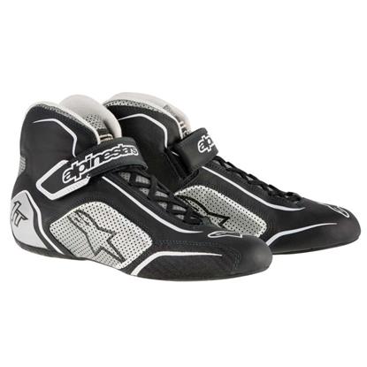 Picture of Alpinestars Tech 1-Tсъстезателни обувки