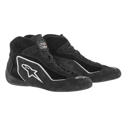 Picture of Alpinestars SP състезателни обувки