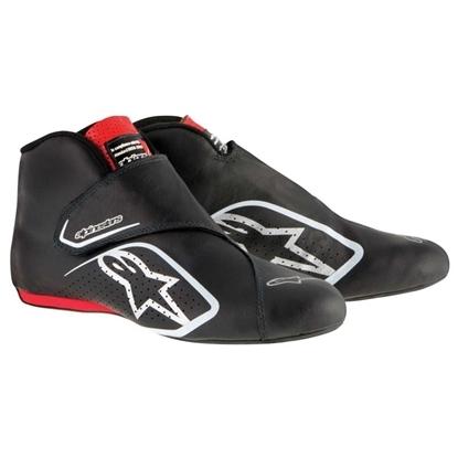 Снимка на Alpinestars Supermono състезателни обувки