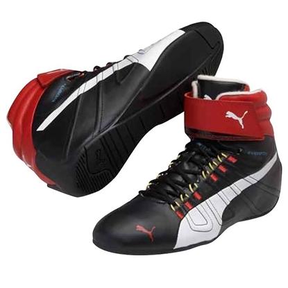 Снимка на Puma EverFit + Pro състезателни обувки