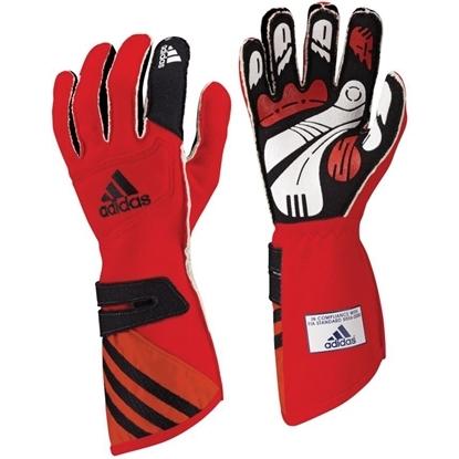 Снимка на Adidas Adistar състезателни ръкавици