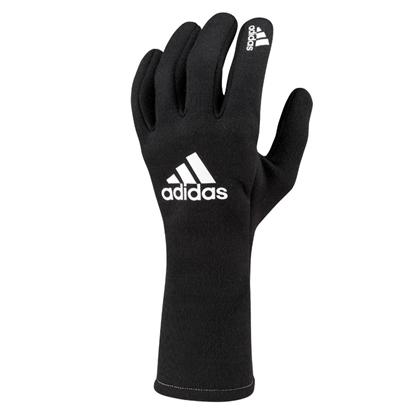 Снимка на Adidas Daytona състезателни ръкавици