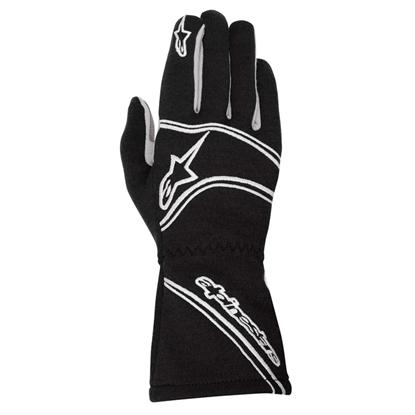 Picture of Alpinestars Tech 1 Start състезателни ръкавици