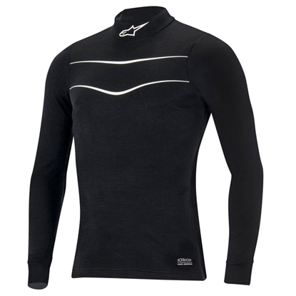 Picture of Alpinestars ZX Evo огнеупорен топ