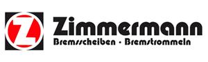Снимка за производител Zimmermann