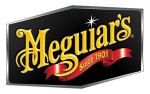 Снимка за производител Mequiars