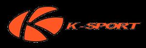 Снимка за производител K SPORT